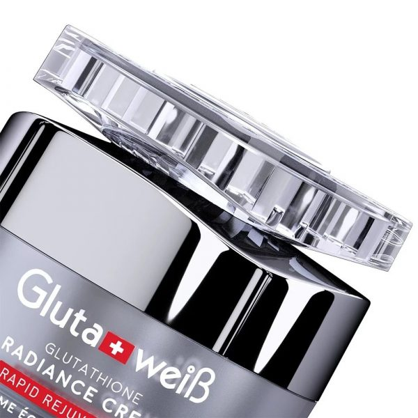 Best natural and organic chemical free moisturizer face cream in India