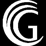 Glutaweis
